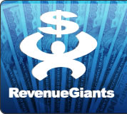 Affiliate Program RevenueGiants